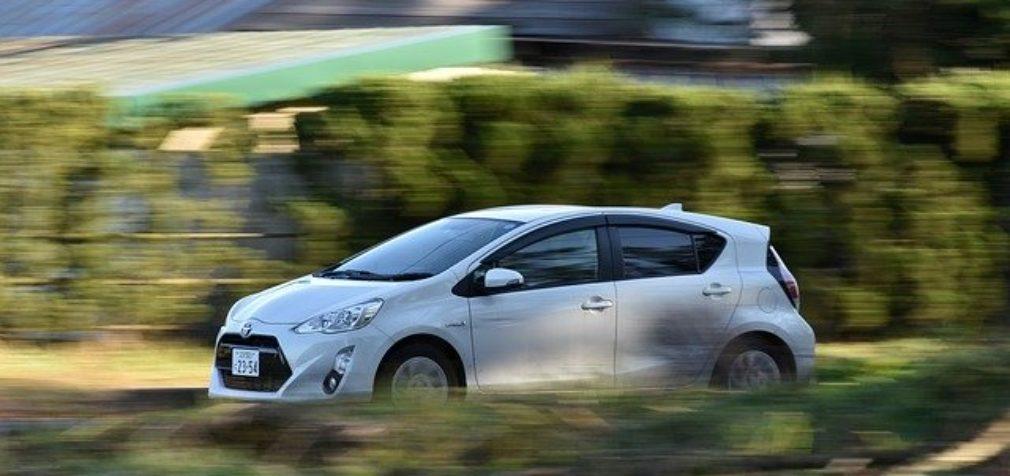 Opel, Toyota i Skoda – te samochody Polacy kupują najczęściej