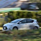 Opel, Toyota i Skoda - te samochody Polacy kupują najczęściej